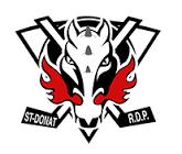 Dragons St Donat