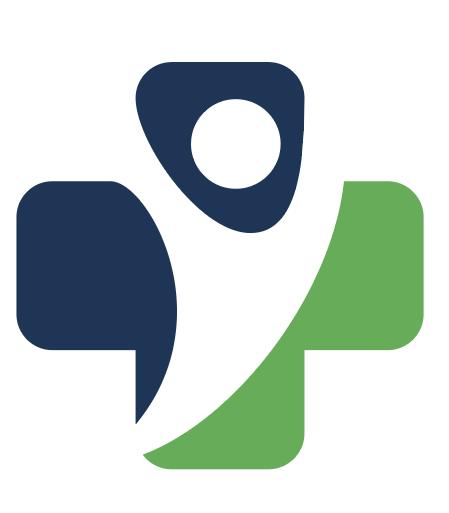 Physiofix Logo