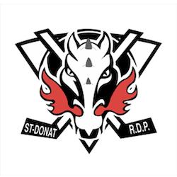 background-dragons